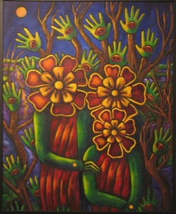 paintings 17