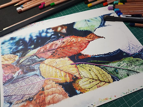 Leaves WIP.jpg