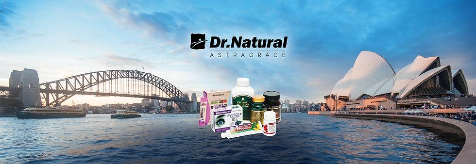 drnatural-banner.jpg