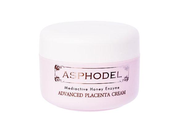 [Asphodel] Advanced Placenta Cream 100g