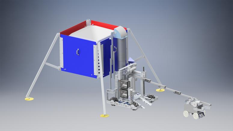 12-15-18 Robot With Lander.png