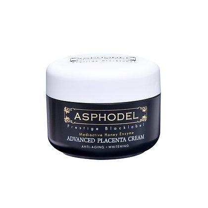 [Asphodel] Blacklabel Placenta Cream 100