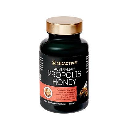 [MDActive] Propolis Honey 300g