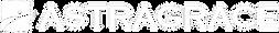 new-astragrace-logo.png