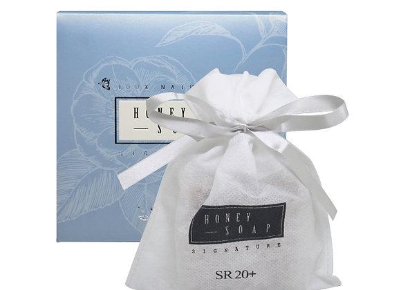 [SR20+] Honey Soap Signature 120g