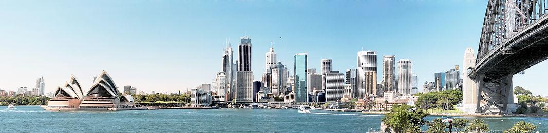 Sydney-2.jpg