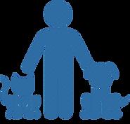 pet sitting icon.png