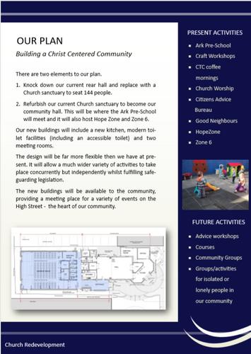 Leaflet p3.png