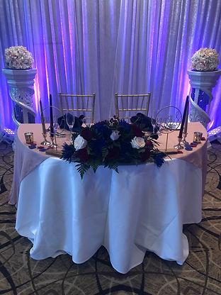 Sweetheart Table Up Close.jpg