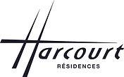 Logo RESIDENCES-NOIR.jpg