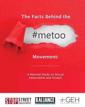 Facts Behind the #metoo.png