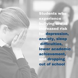 Bullying-Statistic1
