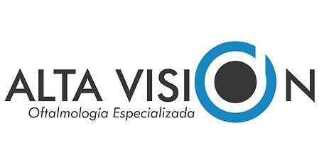 clinica oftalmologica merida