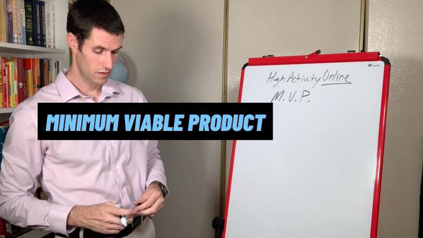 Minimum viable product.png