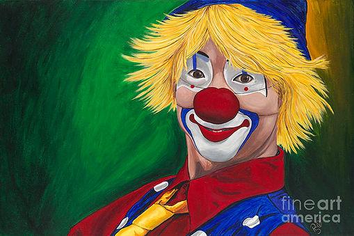 hello-clown-patty-vicknair.jpg