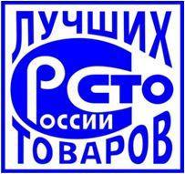 ТД Эко Спас Москва