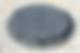 Дачный люк фото 114