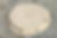 Дачный люк 112