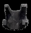 Крестовина полимерпесчаная