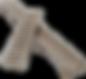 Полимерпесчаные лотки решетки