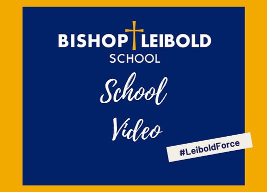 #LeiboldForce (2).png