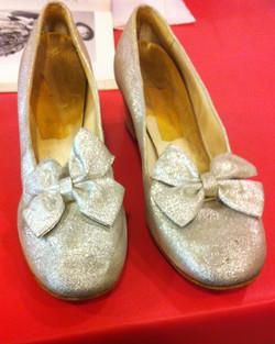 Original Shoe