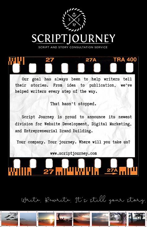 ScriptJourneyAdforChorale.png