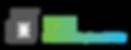 Logoweb-01.png