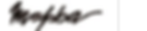 logo-mapba.png