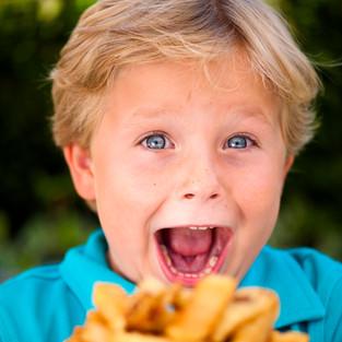 Curley Fries in Wildwood.jpg