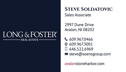 Steve Sold Realtor.jpeg
