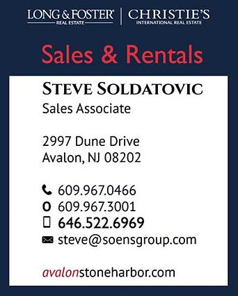 Steve Sold.png