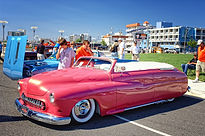 classic car show in wildwood.jpg