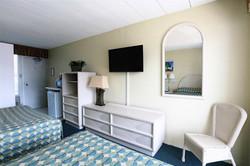 Riviera Resort in Wildwood NJ