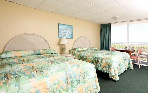 Olympic Island Beach Resort Type D 3.jpg
