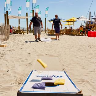 pig-dog-beach-games.jpg