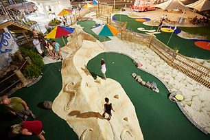Starlux-Mini-Golf-Hi-Res26.jpg