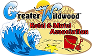 Greater Wildwood Hotel_Motel Association