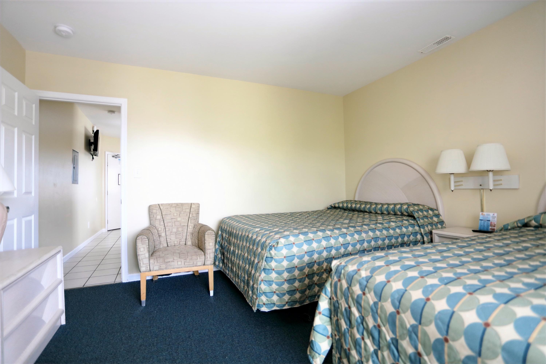 Hotel in Wildwood | Wildwood Hotel in Wildwood