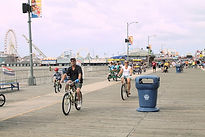 bikeing on the boardwalk.jpg