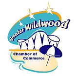 Greater Wildwood Chamber of Commerce.jpg