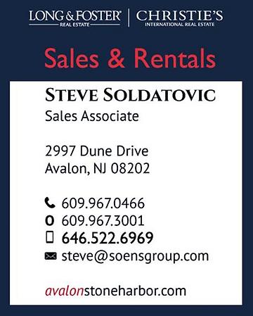 Steve Sold Realtor.png