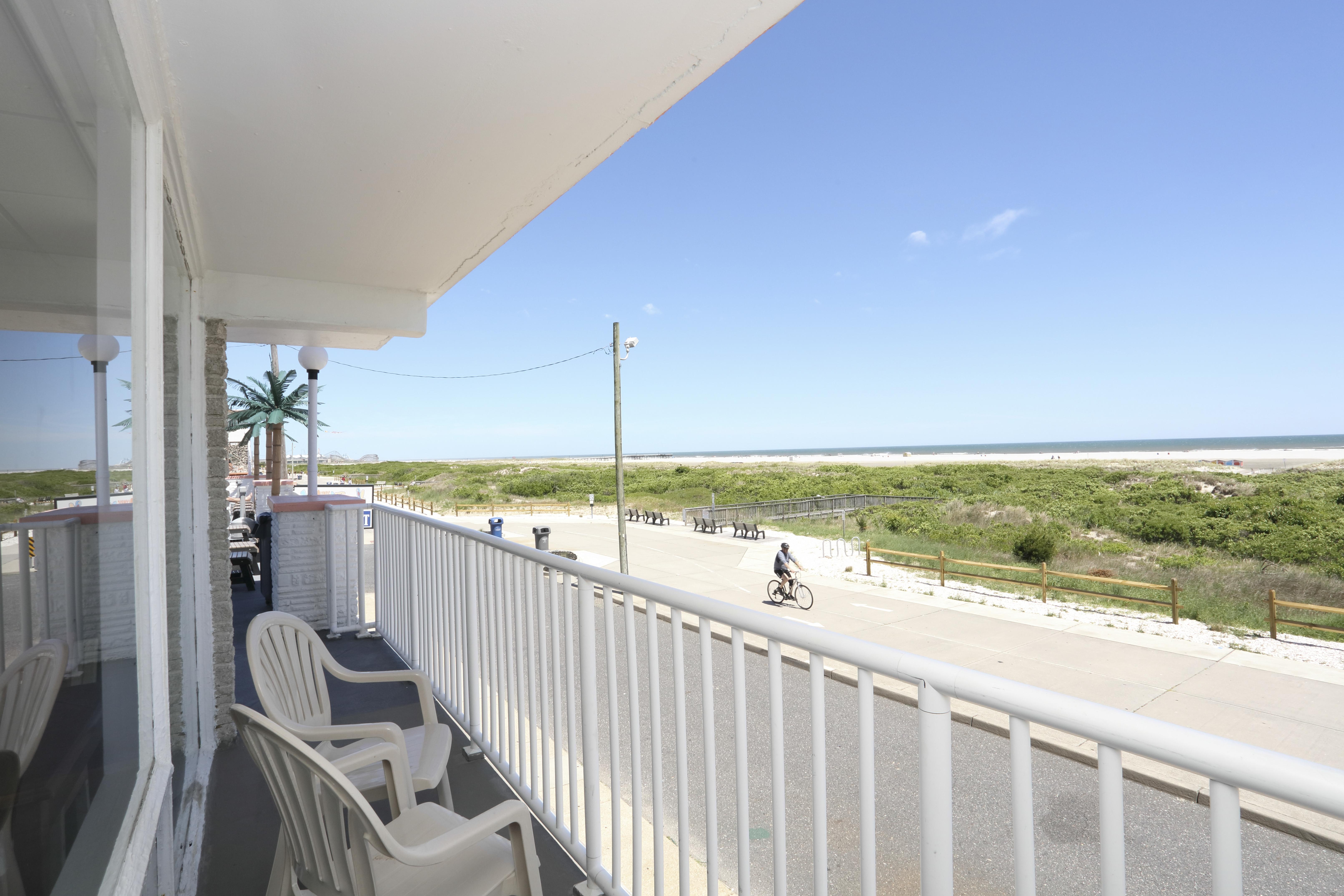 Olympic Oceanview photo
