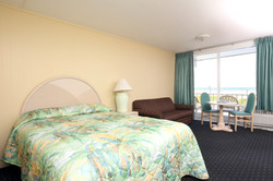 Olympic Island Beach Resort Type C 1