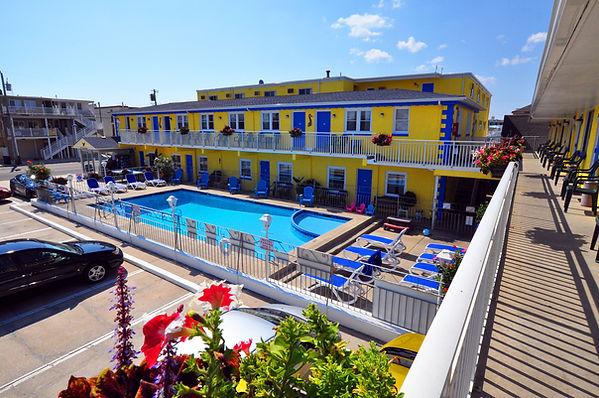 Nantucket Inn & Suites in Wildwood.jpg
