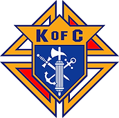Knights of C.png