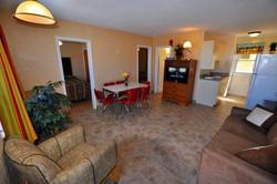 Type E Room Living Room