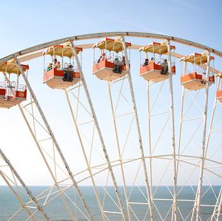 Breakfats-in-the-Sky-Morey's Piers.jpg