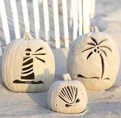 Beach Pumpkins.png