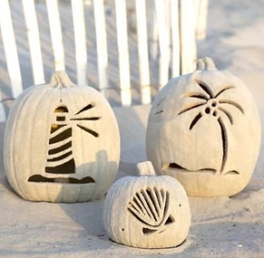 Beach Pumpkins.png